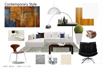 style-contemporary-2